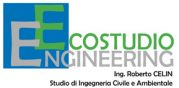 ecostudio-engineering